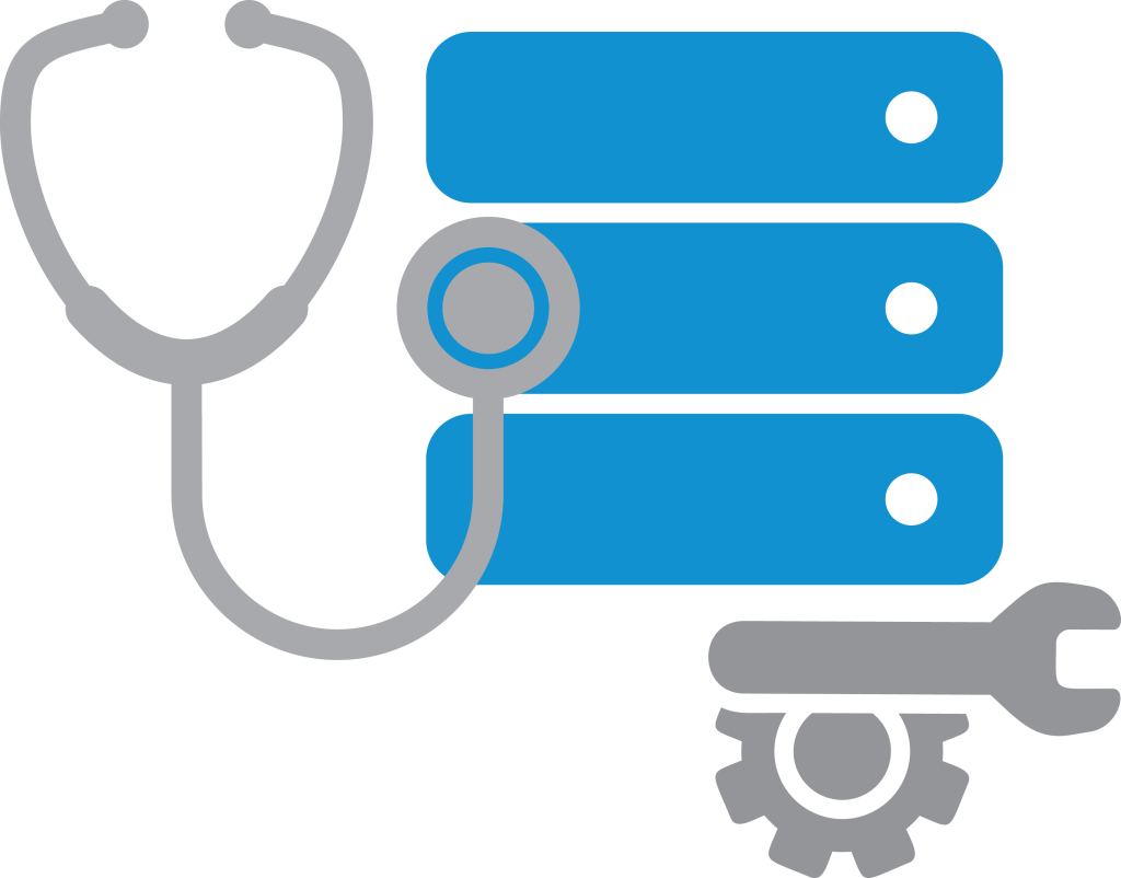 DBX-HealthcheckBlock