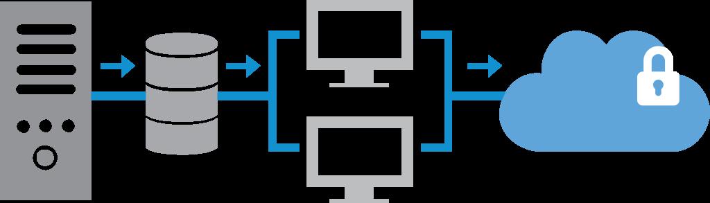 DBX-Networks-Slider
